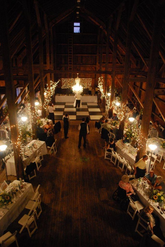 friedman farms barn in the poconos wedding venues in pa pinterest more farm barn barn weddings and wedding ideas