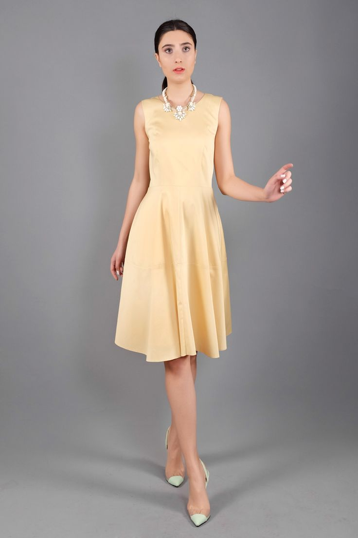 Fashion,Dress,New Collection