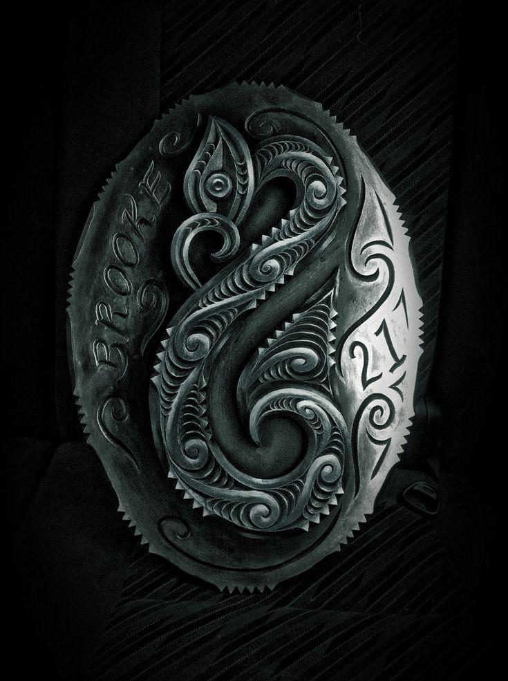 14 Best Maori 21st Keys Images On Pinterest Human Height