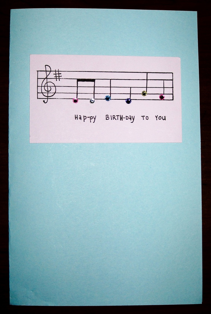 61 best birthdays images – Birthday Cards That Sing