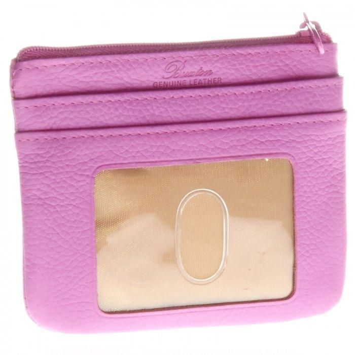 27 best Buxton for Women images on Pinterest | Designer purses ...