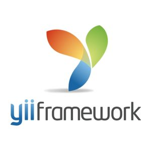YII, the Fast, Secure and Professional PHP Framework. #yii #framework