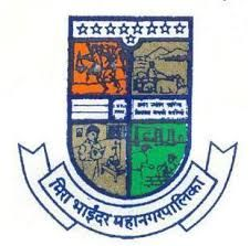 MBMC Prasavika, Nurse, Laboratory Technician Recruitment 2016. Mira Bhaindar Municipal Corporation has published official notification for 84 Nurse, Laboratory Technician latest vacancies.  Interested candidates can apply through official website www.mbmc.gov.in. Job hunters who are searching for latest government jobs in Maharashtra. Candidates should be completed 10th Class / 12th Class / Degree / MBBS from recognized University. Candidates selection process will be based on personal…