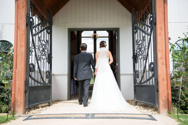 Thank you Susan for giving us the honour of dressing you on your special day, you looked DIVINE x x x   Photos courtesy of: White Rabbit Wedding Photography   Wedding gown   Bridal dress   Bride   Real Wedding  
