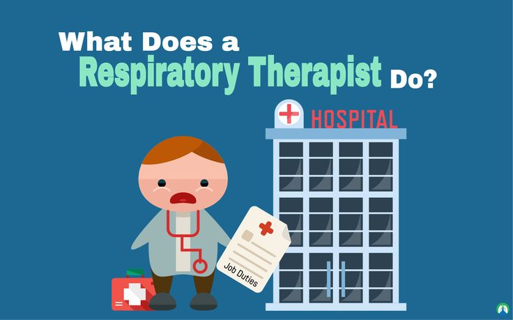 What Does a Respiratory Therapist Do? Respiratory Therapy Zone - respiratory therapist job description