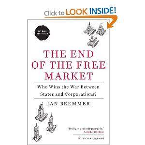 hedge fund market wizards pdf free
