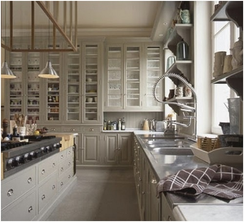 15 Best Cabinet Colours Images On Pinterest New Kitchen Kitchen