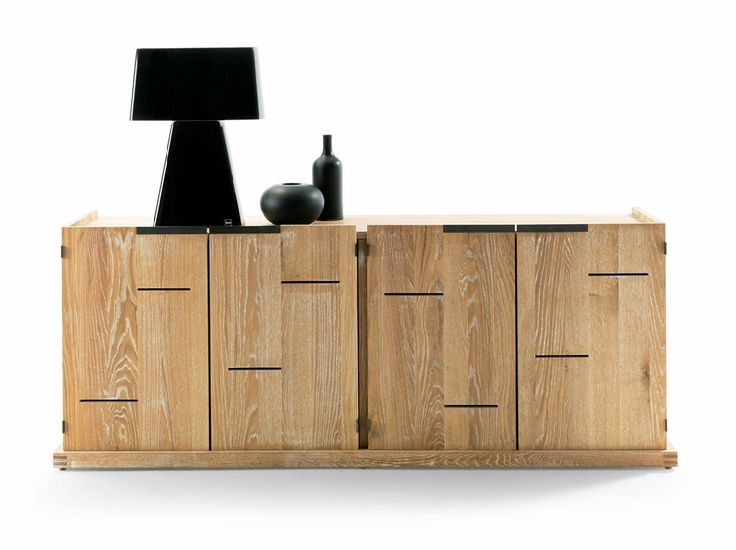 PURA CUPBOARD   Designer Sideboards From Riva 1920 ✓ All Information ✓  High Resolution Images ✓ CADs ✓ Catalogues ✓ Contact Information ✓ Find.