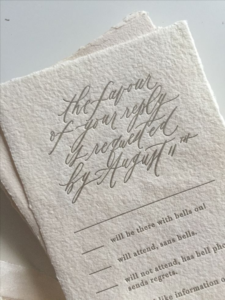 62 Best Images About Written Word Calligraphy Wedding