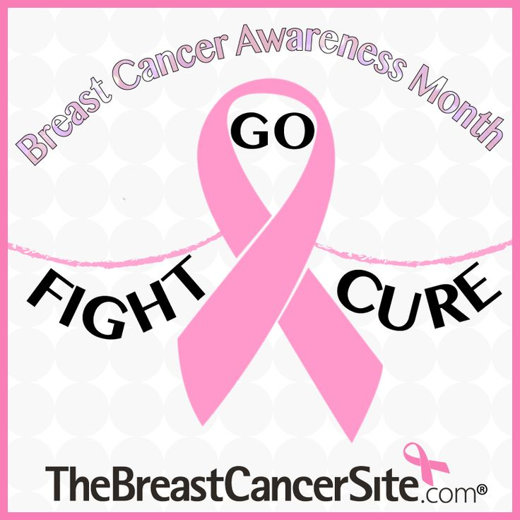 breast cancer site 1000 images about breast cancer awareness on 30895