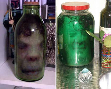 green-halloween-head-in-jar