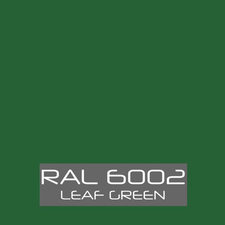 Image result for ral 6002