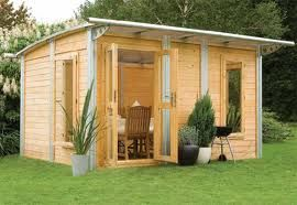A beautiful garden room and space to carry out my therapies, reiki and creation of angel palm beads.                                                                                                                                                                                 More
