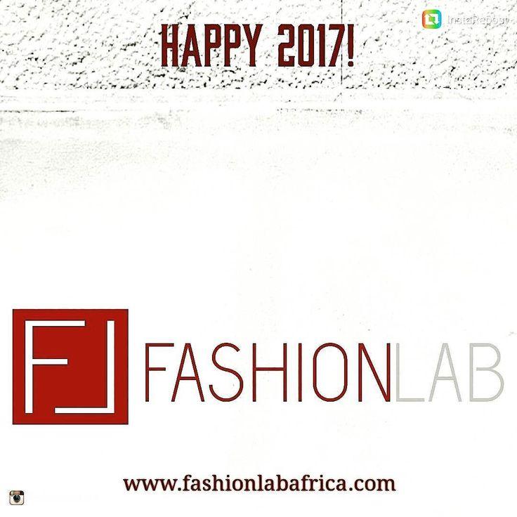 Happy 2017 Wolrd!  #happynewyear #fashionlabafrica #fashionbusiness #fashionindustry #africa #worldfashion #fashion  #cliffcentral #fashionradio #africanfashion #africanbrands #lizogumbo #moragsteyn #ejibenson #happy2017