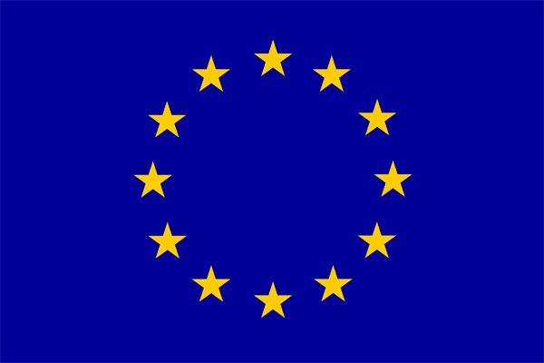 La Unión Europea ha hecho un llamamiento para que todos los gobiernos del mundo respeten los derechos del colectivo LGTB, condenando la homofobia, la biofobia y la transfobia.