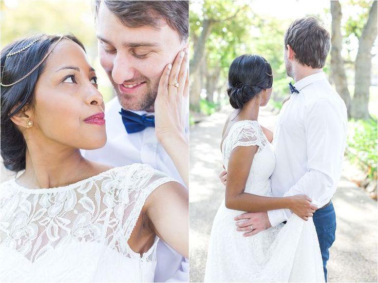 Bride & groom photos  | Wedding | Kenilworth & Groot Constantia | Cape Town