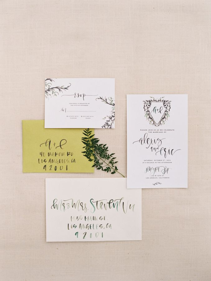 what does it mean when wedding invitation says black tie invited%0A Best     Creative black tie ideas on Pinterest   Black tie dresses  Black  tie bridesmaids gowns and Wedding guest maxi dresses