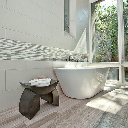 fotos de cuartos de bao diseos de cuartos de bao plank tile flooring with diseos de duchas de bao
