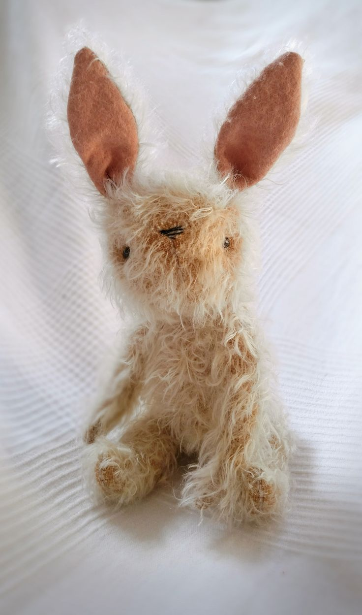 https://www.etsy.com/listing/232912616/natural-mohair-bunny-free-shipping