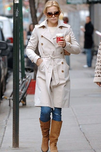 kate hudson in winter - Google Search