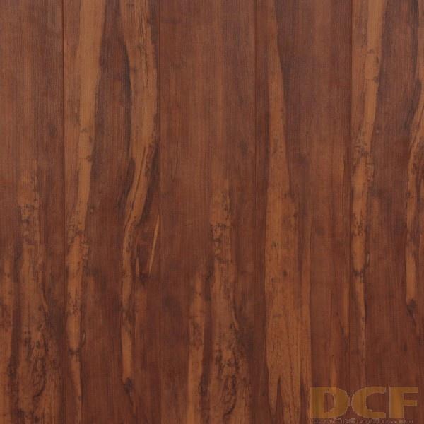 Laminate Flooring: Applewood Laminate Flooring