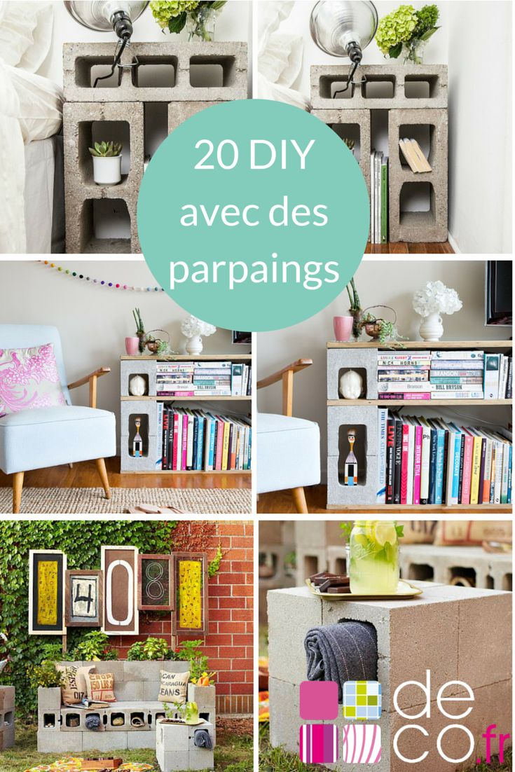 Top 112 best DIY RECUP images on Pinterest | Decoration, Budget and  CE76