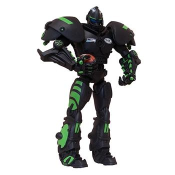 Cleatus. #musthavegamedaygear: Seahawks Team, Seahawks Nfl, Seattle Seahawks, Seahawks Foxes, Cleatus Nfl, Seahawks Robots, Cleatus Al Hawks D, Seahawks Football, Breckin Seahawks
