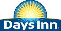 Hotels Lodging Days Inn Sacramento California * Affordable Lodging Accommodations Hotels Sacramento