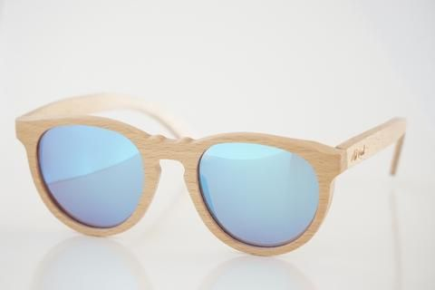Buy Wooden Sunglasses UAE at lowest prices..