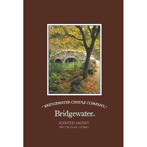 Bridgewater Candle Scented Sachet - Bridgewater