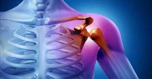 dolore articolazioni