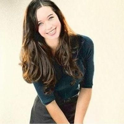 anna popplewell 2015 - Google Search