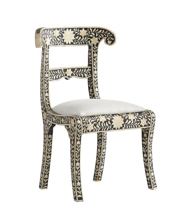 29 besten Hot Furniture Finds Bilder auf Pinterest   Esstisch ...