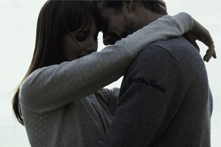 #NorthSails #collection #fall #winter #2012 #sweater #men #woman
