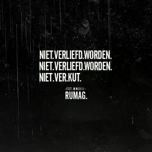 #Rumag #Quotes O jee...