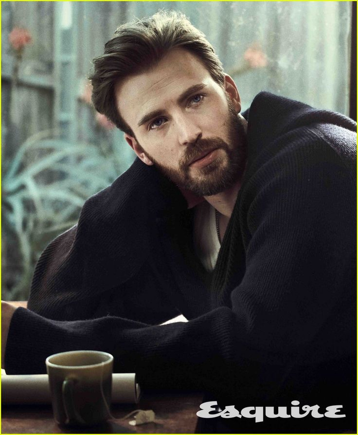 Chris Evans on Losing His Virginity: '1999 Was One of the Best Years of My Life'