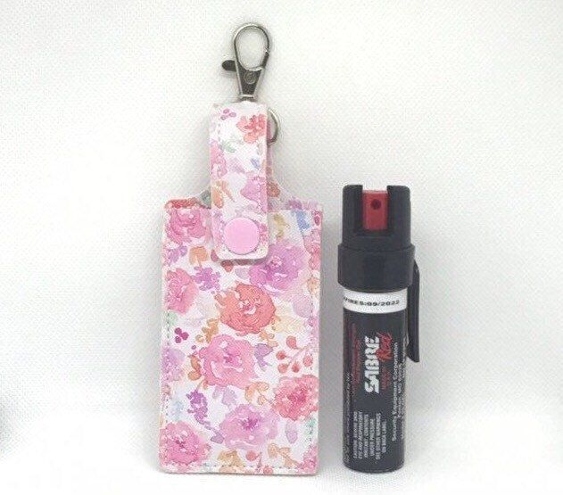 Excited To Share This Item From My Etsy Shop Pepper Spray Case