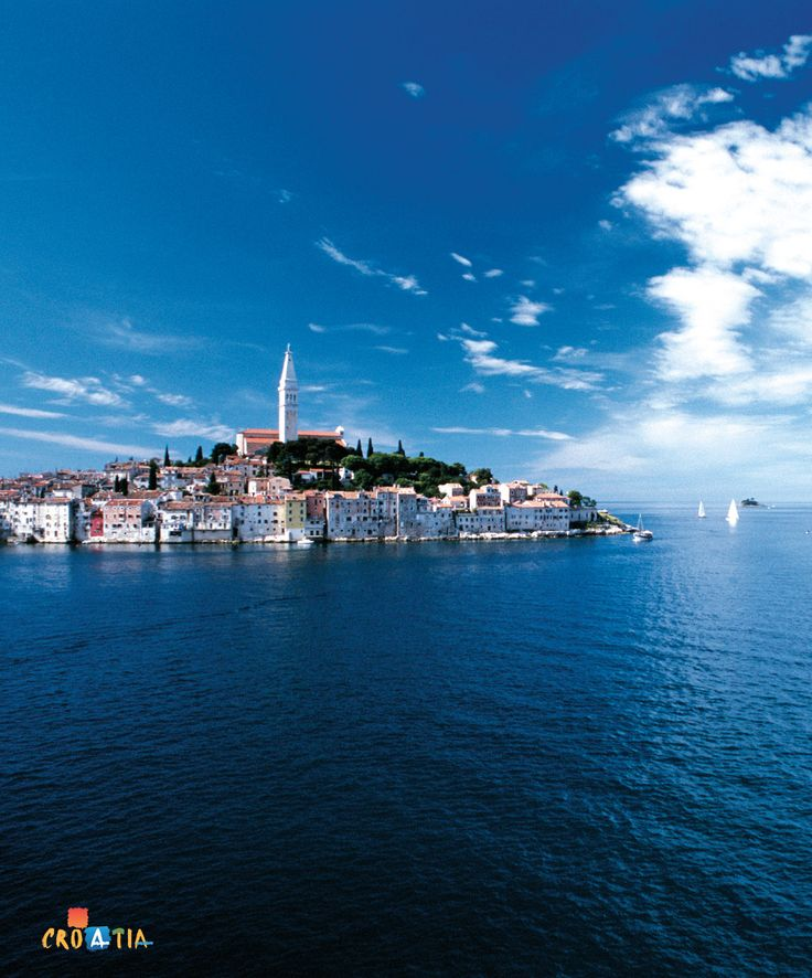 Best Places For Holiday In June: 74 Best Images About Top Destinations