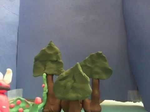 ecological succession the best video ever - YouTube