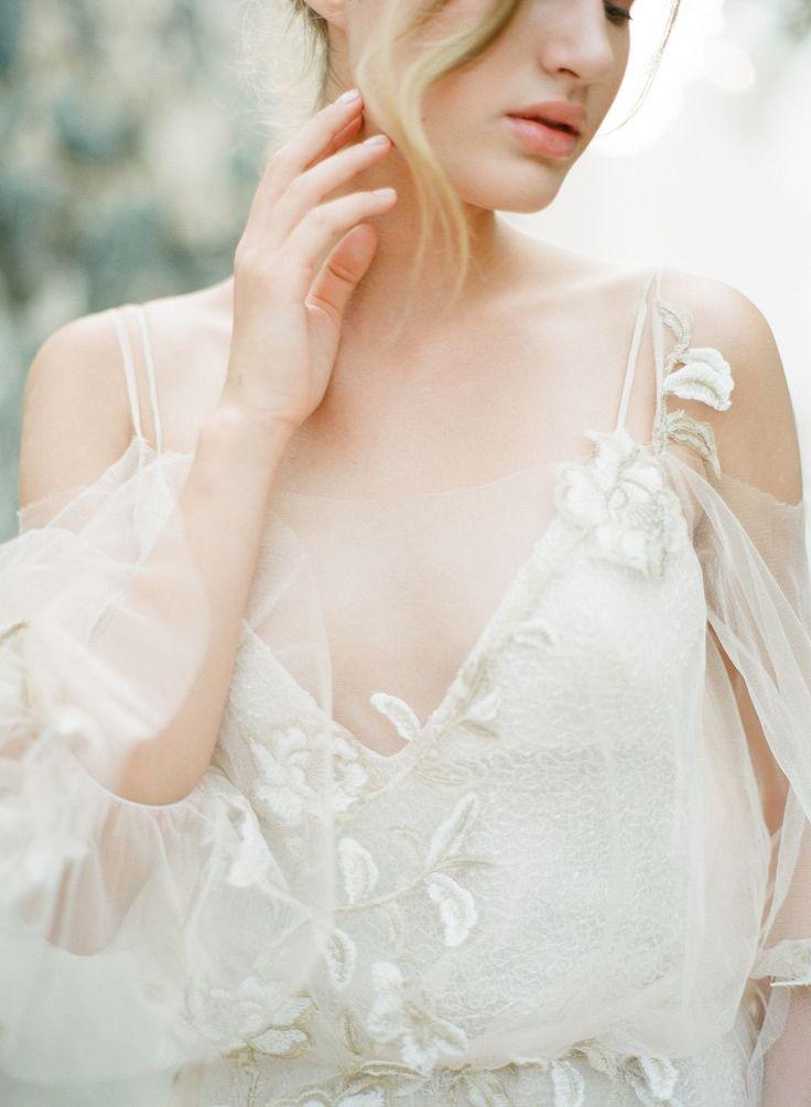 59 best Tara Lauren Spring 16 Collection images by Tara Lauren on ...