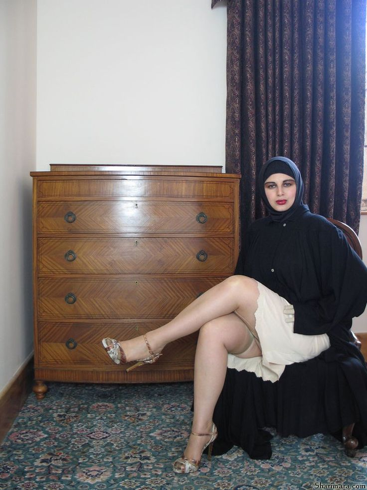 94 Best Hidjabbut Ohh Images On Pinterest -3693