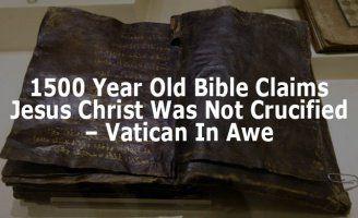 http://www.catholic.com/blog/jon-sorensen/why-the-'gospel-of-barnabas'-is-a-medieval-fake
