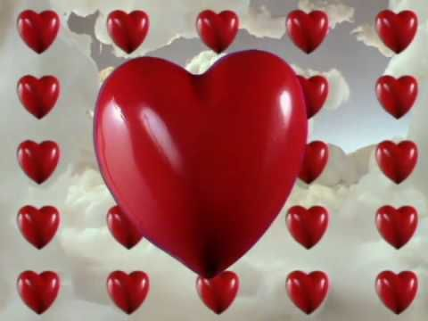 Right Said Fred - Those Simple Things HAPPY VALENTINE'S DAY ALL MY PEEPS , LOVE YA VJV :)