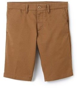 $49, Carhartt Wip Sid Shorts. Sold by East Dane. Click for more info: https://lookastic.com/men/shop_items/235068/redirect