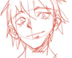 타코 작가가 알려주는 하루 한 장 캐릭터 스케치