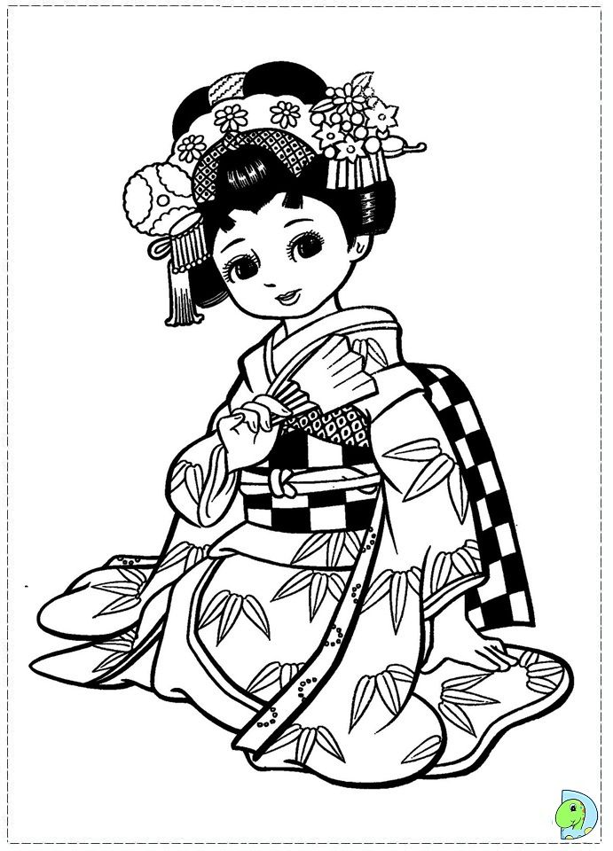 fb8a4ecc9dcce0f9a12122c1864c8aa0  girl day boy or girl additionally 4092 best images about color my world on pinterest princess on girl's day coloring pages also with japan coloring page getcoloringpages  on girl's day coloring pages likewise coloriage th me asiatique coloring pages shojo anime on girl's day coloring pages along with 4092 best images about color my world on pinterest princess on girl's day coloring pages