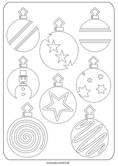 die besten 25 ausmalbilder weihnachten ideen auf. Black Bedroom Furniture Sets. Home Design Ideas