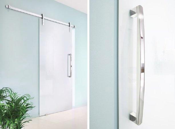 building klassik door products barndoor install system mwest better grande mwe modern hardware wooddoor barn