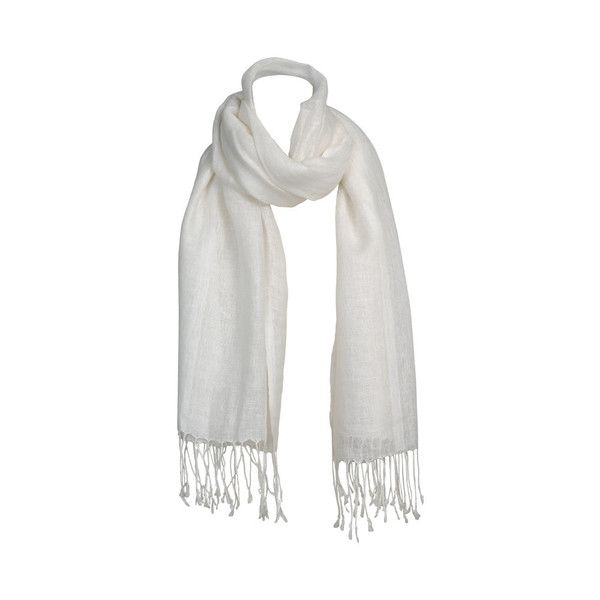 Linen wrap from Eco brand Linum