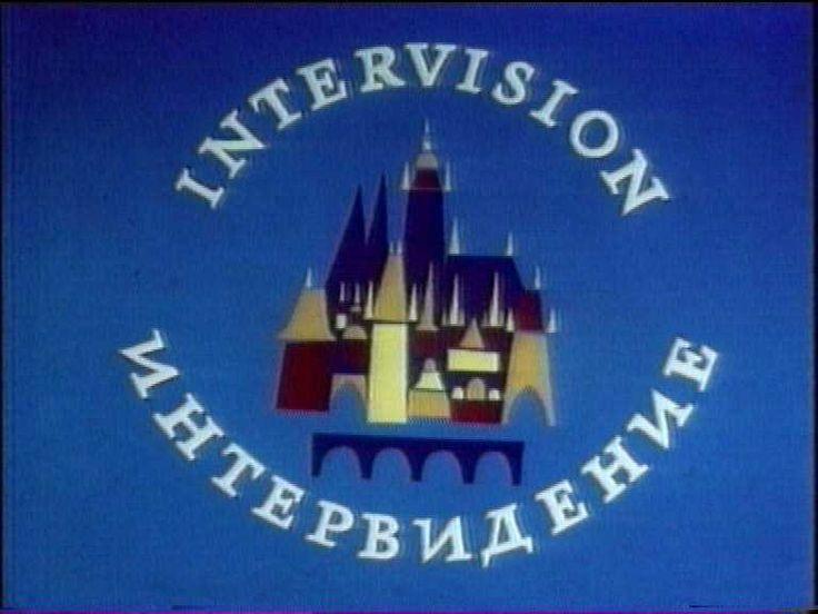 Zpravodajské zdroje:  •agentura ČTK, intervize a eurovize (služby díky kterým si televize východního bloku, potažmo Evropy mohly poskytovat televizní záběry)